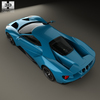 06 32 36 62 ford gt concept 2017 600 0009 4