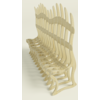 08 05 39 736 ribbed bench 4 4