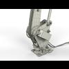 17 09 53 920 industrial robot 8 4