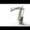 17 09 56 142 industrial robot 6 4