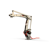 17 09 57 470 industrial robot low 4