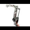 17 09 57 597 industrial robot 3 4