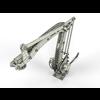 17 09 58 368 industrial robot 7 4