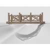 17 37 35 582 wooden bridge 02 4
