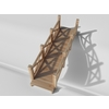 17 37 39 676 wooden bridge 03 4