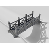 17 37 40 694 wooden bridge 04 4
