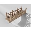 17 37 40 928 wooden bridge 4