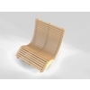 18 58 27 870 wood chair 3 4