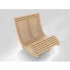18 58 30 930 wood chair 4