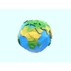 21 20 57 777 earth low03 4