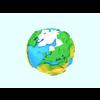21 20 58 535 earth low04 4