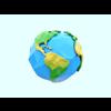 21 20 59 755 earth low02 4
