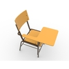 23 19 51 68 school chair 2 4