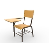 23 19 51 943 school chair 4
