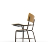 23 19 53 36 school chair 3 4