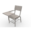 23 19 54 650 school chair 4 4