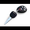 07 40 09 281 car key 01 4