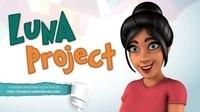 Free Luna Rig for Maya 1.4.0
