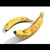 12 13 08 161 banana 01 4