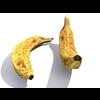 12 13 08 9 banana 04 4