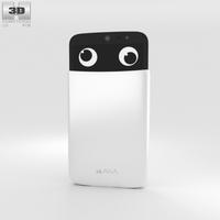 LG Aka Wooky 3D Model
