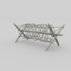 13 26 21 543 obstacle wire 0032 4