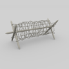 13 26 22 799 obstacle wire 0061 4