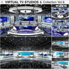 08 39 13 4 virtual tv studios collection vol 6 4