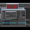 Maya sdd_UIDesigner stand-alone for Maya 2.0.1 (maya script)