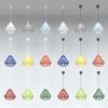 16 34 34 463 zaha light pendant colors 4