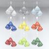 16 51 06 371 zaha light chandelier 4