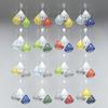16 51 14 541 zaha light hree colored chandelier 4