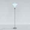 17 02 19 254 zaha light blue floorlamp 1.2 4