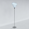 17 02 19 4 zaha light blue floorlamp 2 4