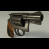 04 51 07 647 revolver 1 4
