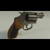 04 51 07 736 revolver 2 4