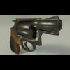 04 52 02 159 revolver 4 4