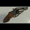 04 52 13 490 revolver 3 4