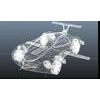 11 50 30 191 mercedes benz biome wireframe view 4
