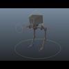 03 52 08 557 starwars robot 4