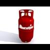 06 34 16 322 cylinder gas01 4