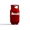 06 34 16 790 cylinder gas04 4