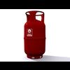 06 34 18 437 cylinder gas02 4