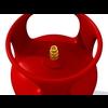 06 34 18 553 cylinder gas03 4