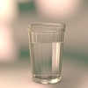 14 32 14 554 glass5 4