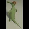 22 11 13 172 gavial 3 4
