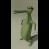 22 11 45 475 gavial 1 4
