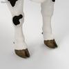 06 49 49 780 cow 600 0014 4