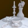 01 20 51 576 9008 macaron tea set 1 wireframe 4