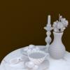 01 20 53 852 9008 macaron tea set 2 wireframe 4